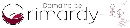DOMAINE DE GRIMARDY